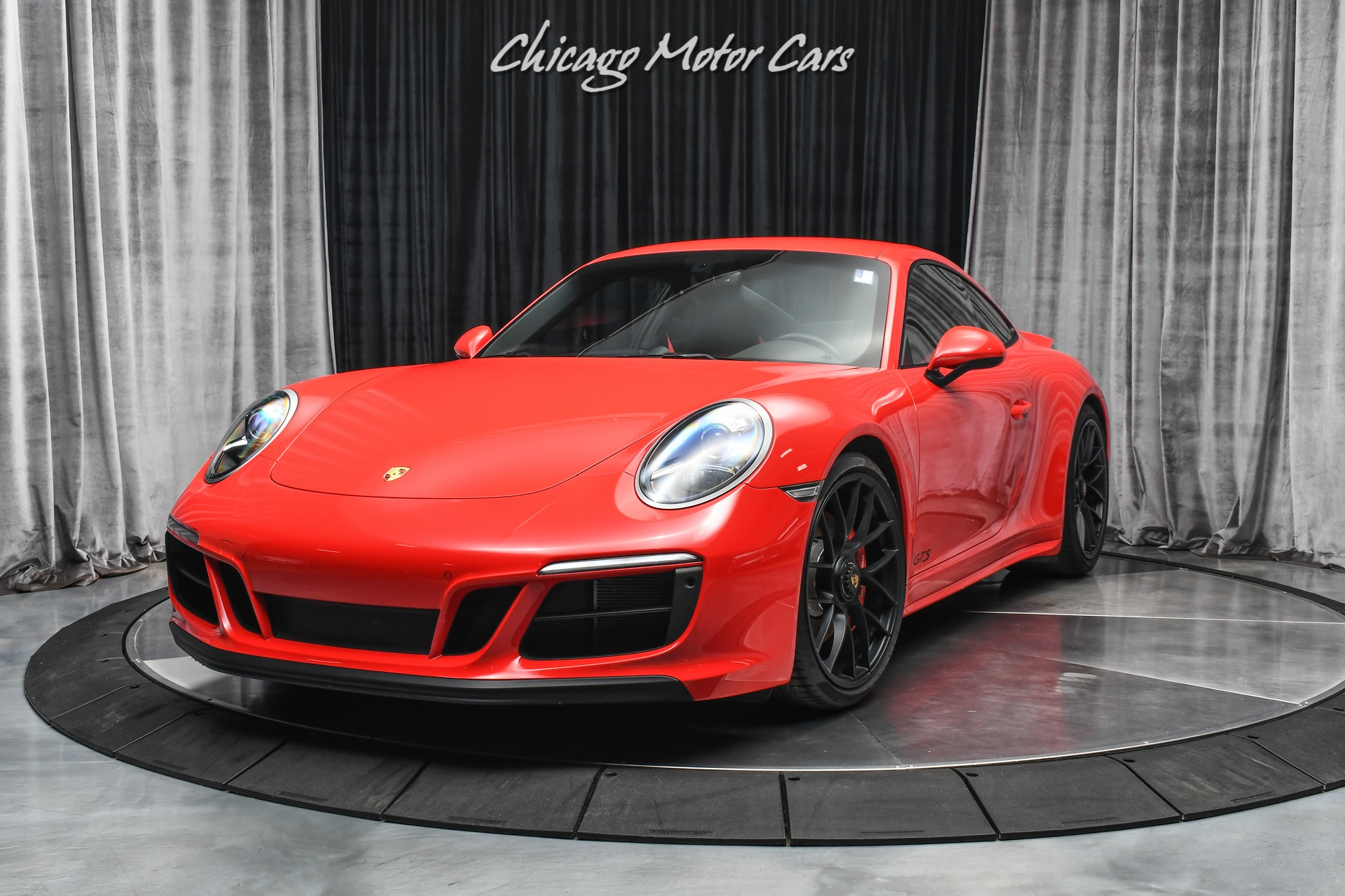 Used-2019-Porsche-911-Carrera-GTS-Coupe-Manual-Transmission