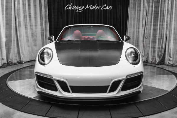 Used-2017-Porsche-911-Carrera-4-GTS-Cabriolet-7-Speed-Manual-SPORT-CHRONO-CARBON-FIBER-INTERIOR-PKG