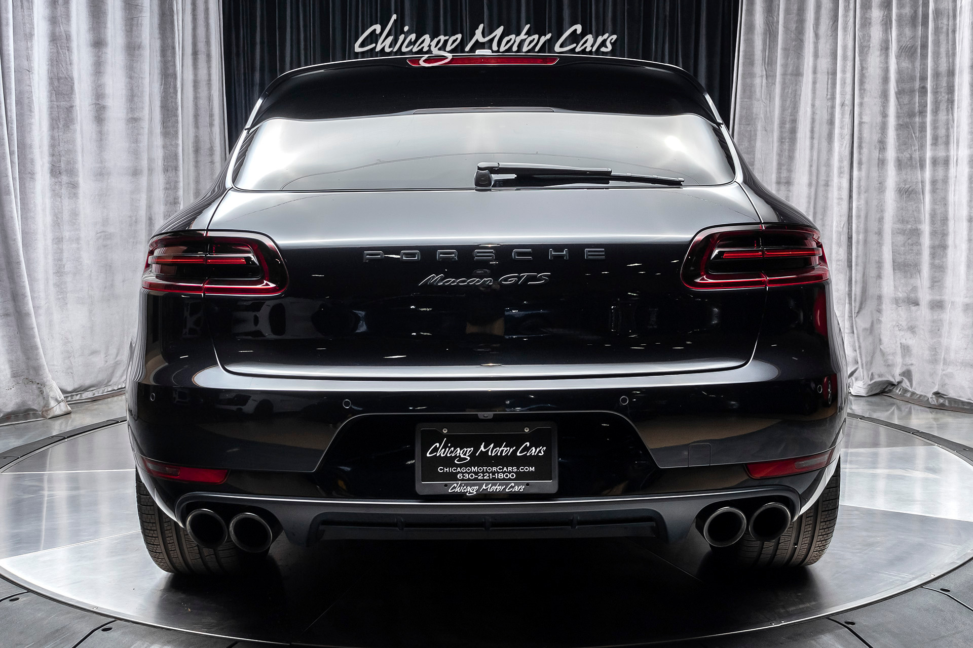 Used-2017-Porsche-Macan-GTS-SUV-PREMIUM-PACKAGE-PLUS-GTS-INTERIOR-PACKAGE