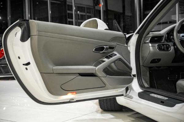 Used-2012-Porsche-911-CARRERA-S-COUPE-SPORT-CHRONO-LIGHT-DESIGN-PKG-SPORT-EXHAUST-BURMESTER-NAV
