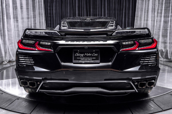 Used-2020-Chevrolet-Corvette-Stingray-3LT-Z51-Coupe-ONLY-49-MILES-MAGNETIC-RIDE-CONTROL-FRONT-LIFT