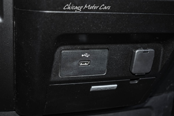 Used-1985-Chevrolet-Monte-Carlo-SS-454-BIG-BLOCK-BORED-OVER-wCAM-HEADS-INTAKE---TURBO-400