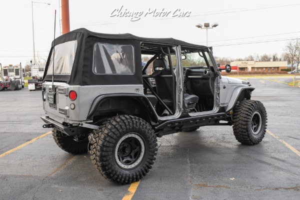 Used-2013-Jeep-Wrangler-Unlimited-Rubicon-4X4-ROCK-CRAWLER-TENS-OF-THOUSANDS-IN-UPGRADES