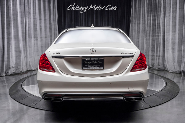Used-2015-Mercedes-Benz-S65-AMG-Sedan-REAR-EXECUTIVE-SEATING-PKG-PLUS-HRE-PERFORMANCE-WHEELS