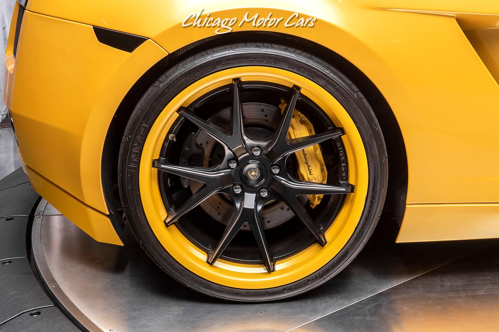Used-2007-Lamborghini-Gallardo-Spyder