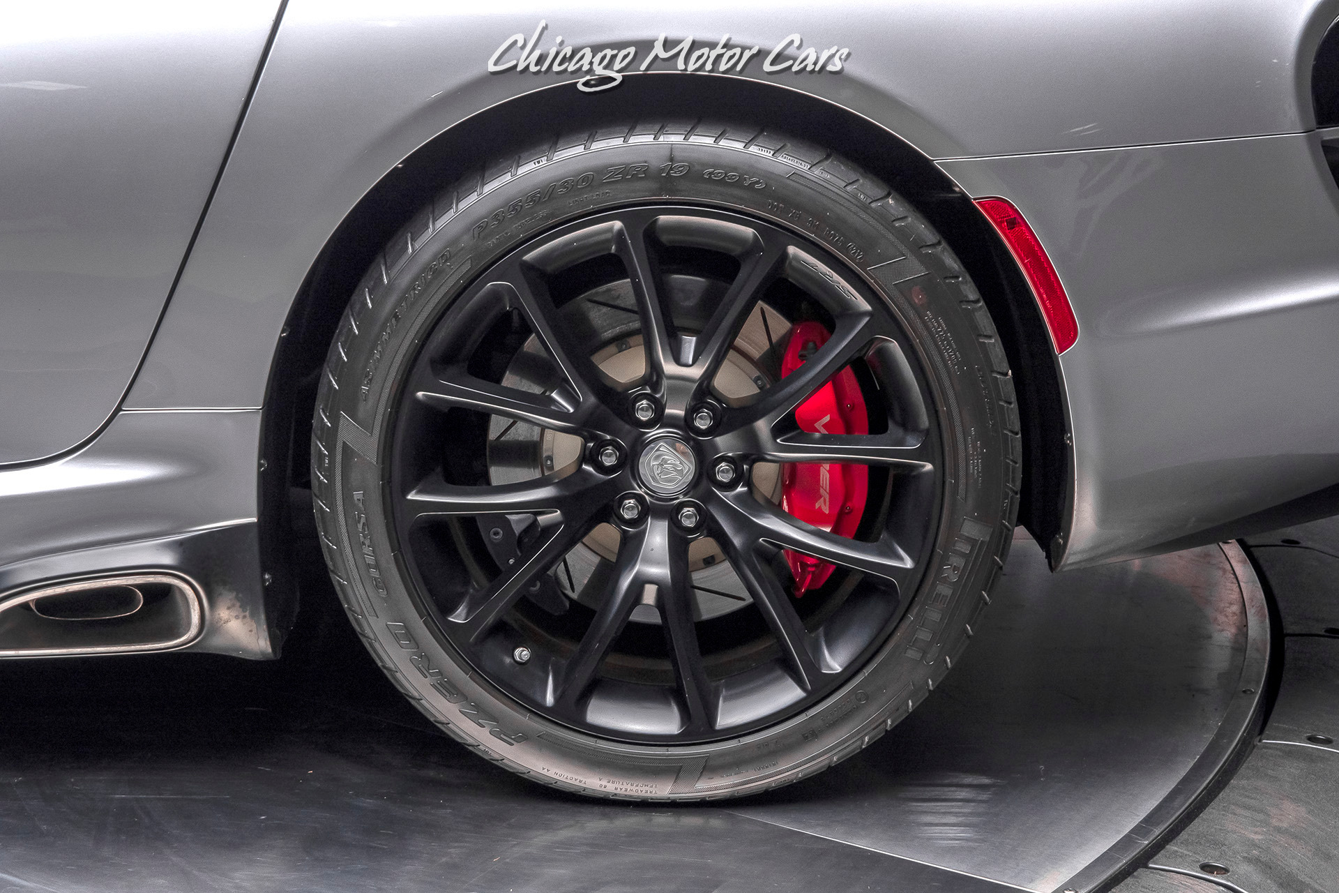Used-2014-Dodge-Viper-SRT-GTS-Rare-and-Discontinued-Example-Manual