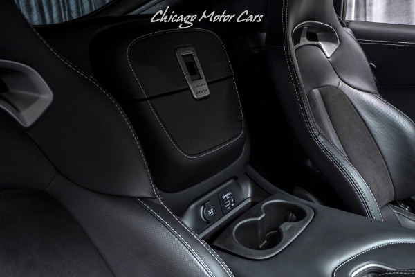 Used-2014-Dodge-Viper-SRT-GTS-Rare-Example-Manual