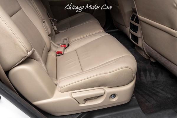 Used-2014-Acura-MDX