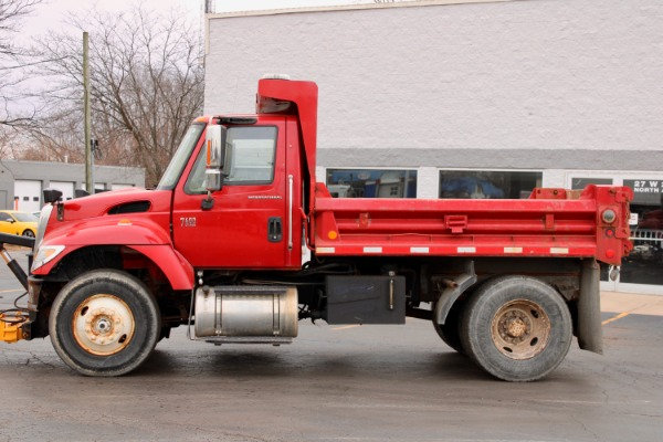 Used-2003-International-4300-Dump-Truck-with-Snow-Plow