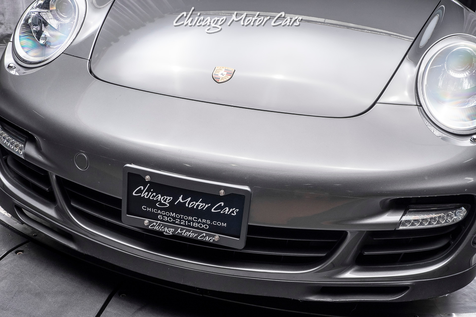Used-2008-Porsche-911-Turbo-6-Speed-Manual-PCCBs-Serviced-Loaded-Perfect