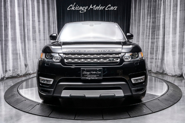 Used-2017-Land-Rover-Range-Rover-Sport-HSE-Climate-Comfort---Visibility-Pack-Panoramic-Sunroof