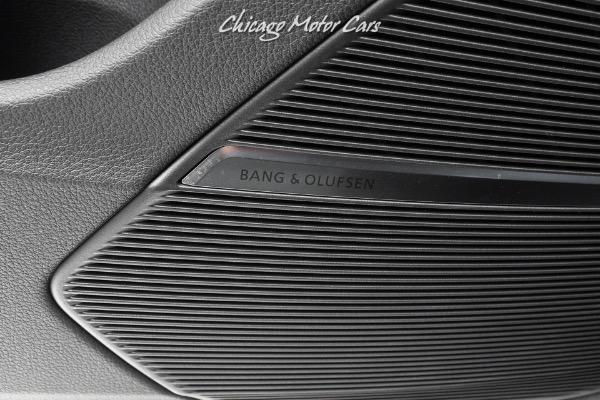 Used-2019-Audi-Q8-30T-Quattro-Prestige-LUXURY-PACKAGE-BLACK-OPTIC-PACKAGE