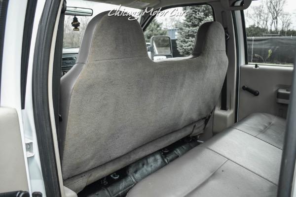 Used-2009-Ford-F250-Super-Duty-XL