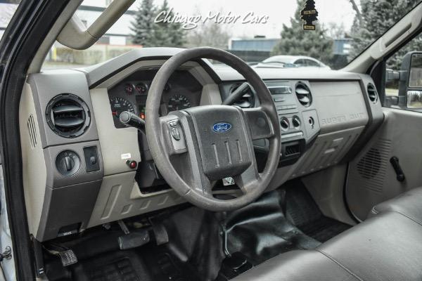 Used-2009-Ford-F-250-Super-Duty-XL