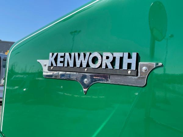 Used-2010-Kenworth-T800-Day-Cab---CAT-C15---475-Horsepower