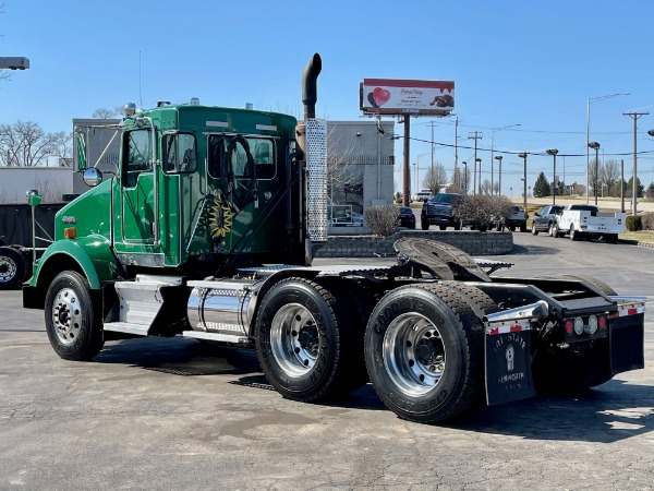 Used-2010-Kenworth-T800-Truck-Tractor