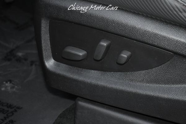 Used-2016-GMC-Sierra-1500-SLT-4WD-Crew-Cab-Pick-Up-Serviced-All-Terrain-PKG-Loaded