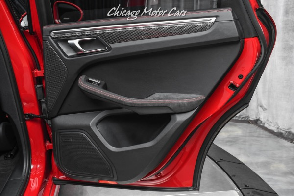 Used-2017-Porsche-Macan-GTS-SUV-LOADED-Carbon-Fiber-Packages-Perfect-Warranty