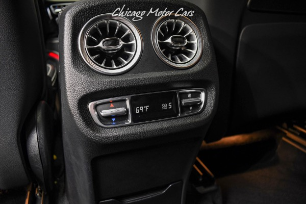 Used-2020-Mercedes-Benz-G63-AMG-4-Matic-SUV-INTERIOR-PACKAGE-PLUS-REAR-ENTERTAINMENT-ONLY-1K-MILES