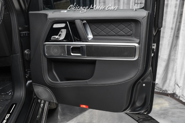 Used-2021-Mercedes-Benz-G63-AMG-G63-4MATIC-Exclusive-Interior-Package-Carbon-Fiber-Magno-Black