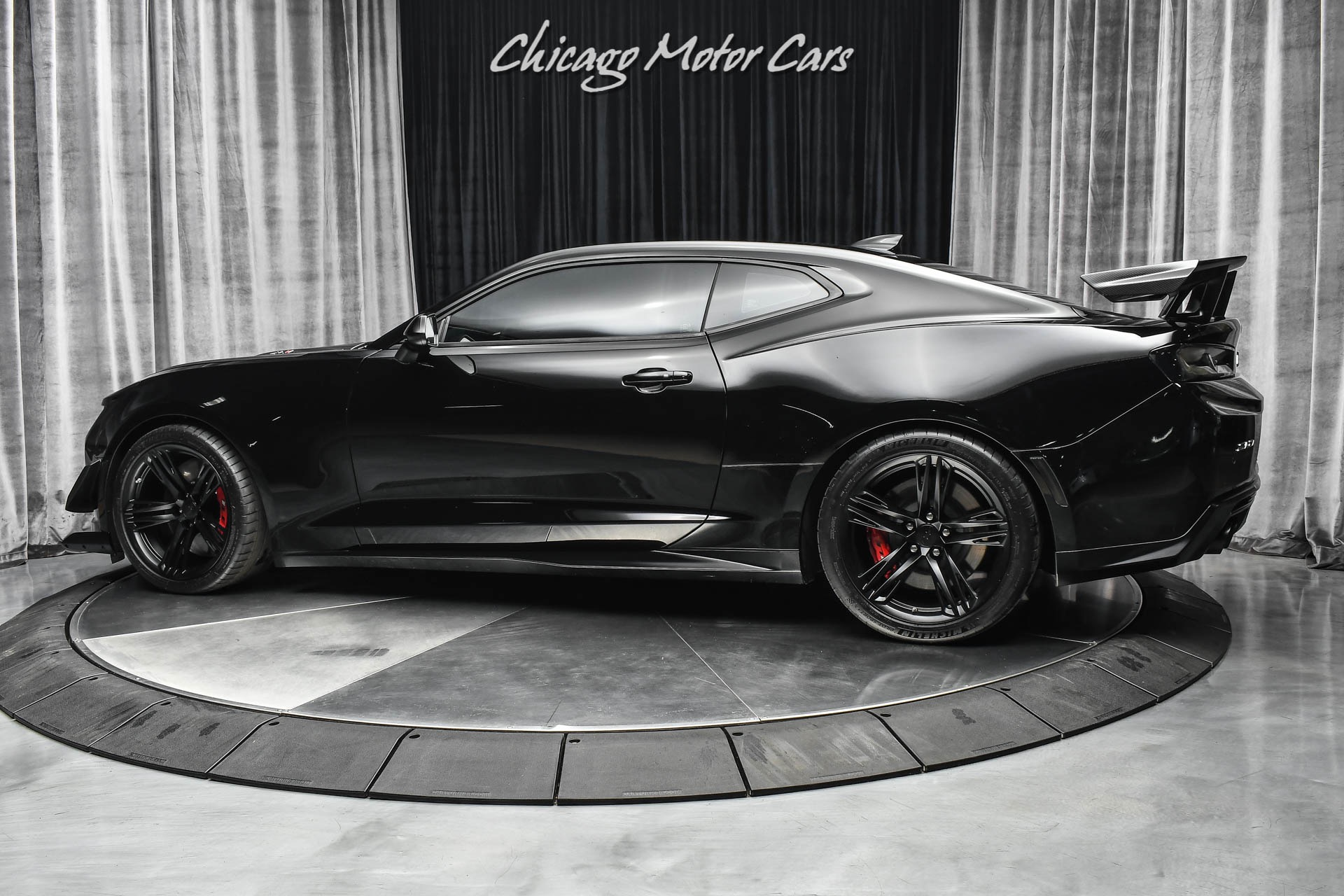Used-2018-Chevrolet-Camaro-ZL1-1LE-Coupe-LOADED-WITH-PERFORMANCE-UPGRADES-927HP--735TQ