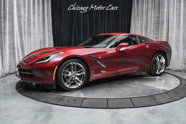 Used-2016-Chevrolet-Corvette-Stingray-Z51-Coupe-Low-Miles