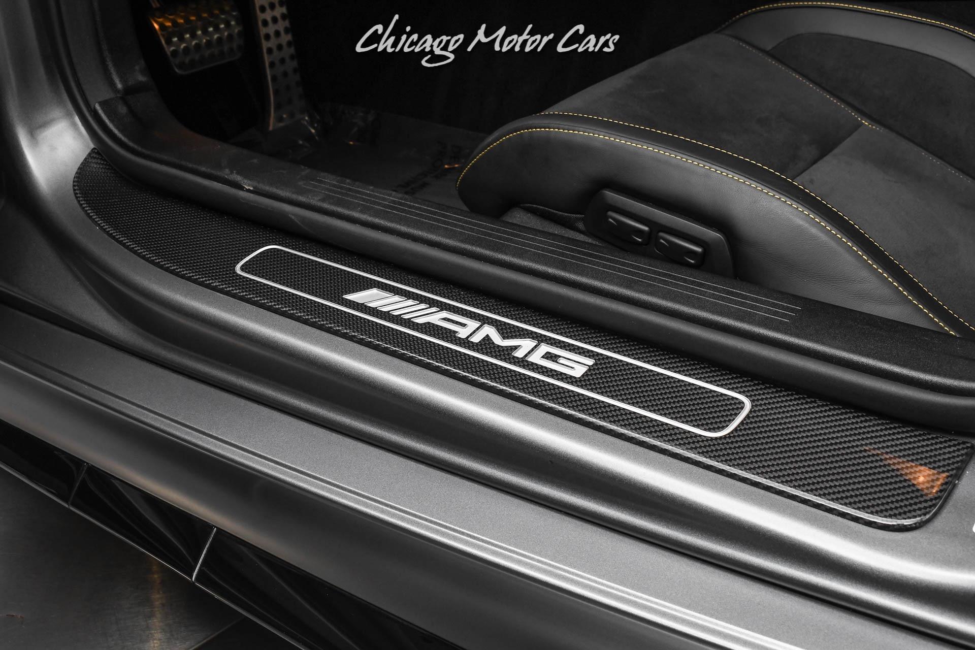 Used-2020-Mercedes-Benz-AMG-GT-R-Coupe-Carbon-Exterior-Pkg-2-Matte-Carbon-Trim-Burmester-GTR-300-Miles