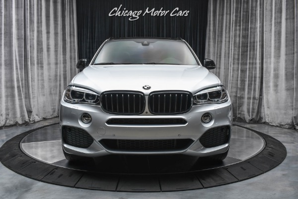Used-2017-BMW-X5-sDrive35i-SUV-M-SPORT-PACKAGE-PREMIUM-PACKAGE-LOADED-WITH-OPTIONS