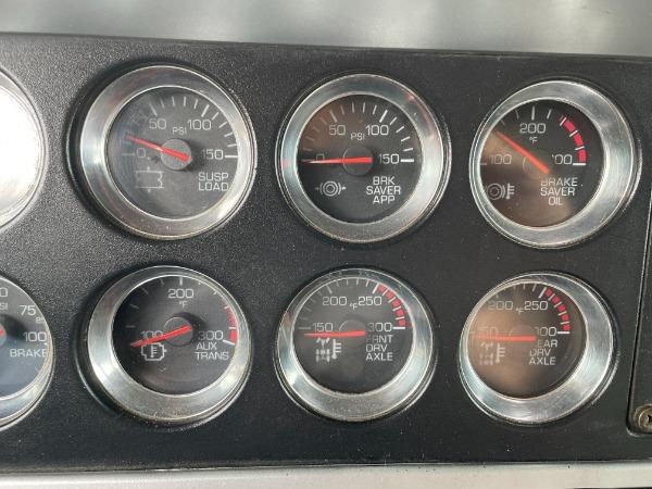 Used-2007-Kenworth-T800-Sleeper---CAT-C15---625-HP---18-Speed-Manual