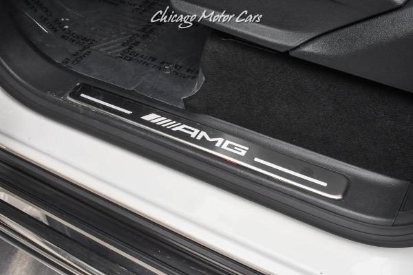 Used-2021-Mercedes-Benz-G63-AMG-4-Matic-SUV-designo-Diamond-White-Metallic-G-Manufaktur-Interior