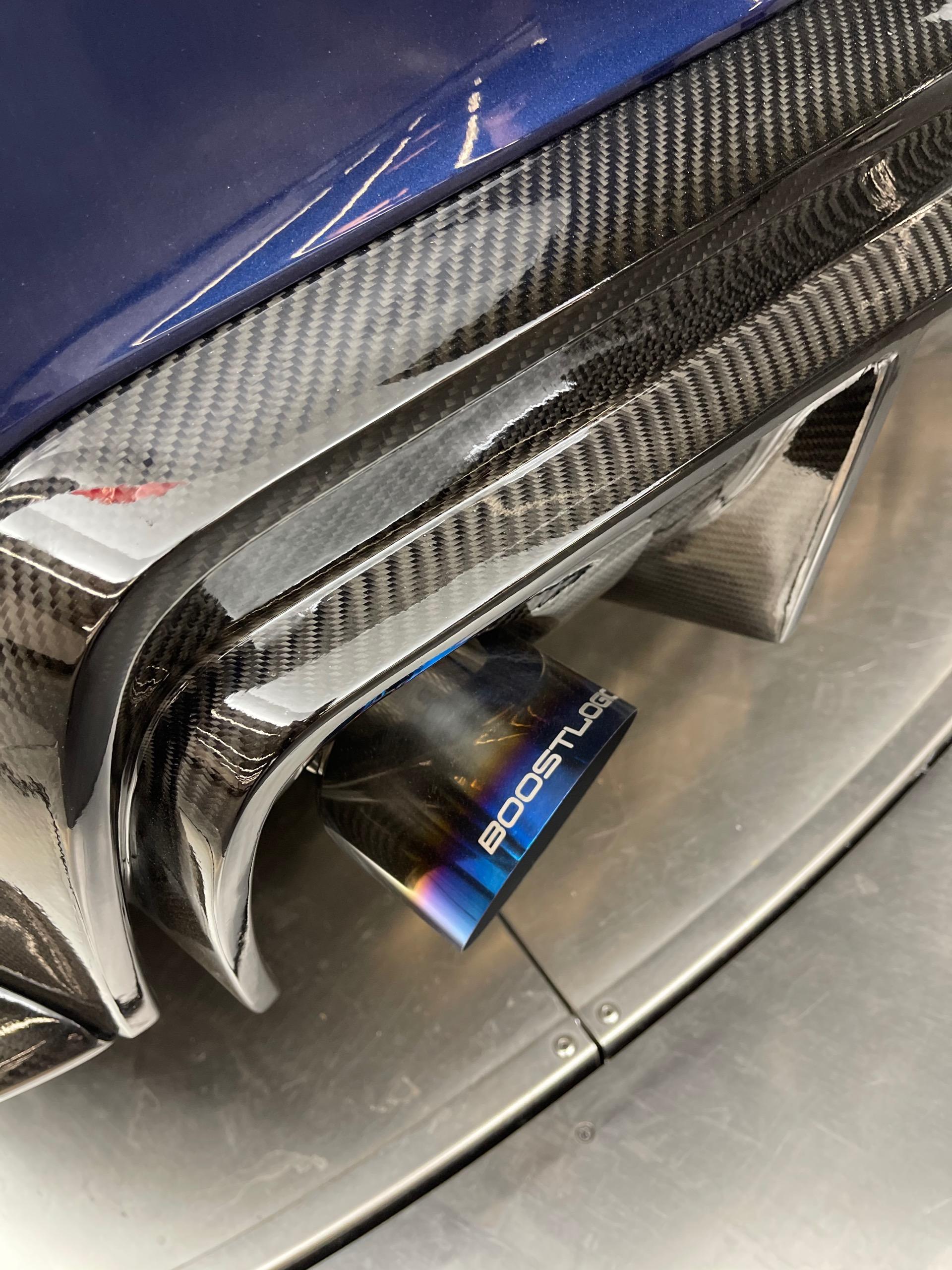 Used-2020-Toyota-GR-Supra-30-Premium-BOOST-LOGIC-Upgrades-6k-Miles