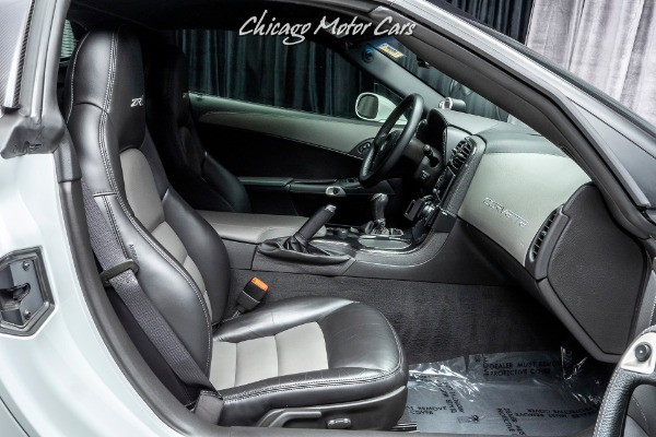 Used-2010-Chevrolet-Corvette-3ZR-ZR1-Coupe-OVER-15K-IN-UPGRADES-750-HP