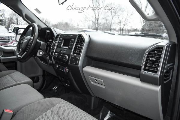Used-2017-Ford-F150-XLT-EcoBoost-35L-SuperCrew-Cab-Pickup-F150-4x4