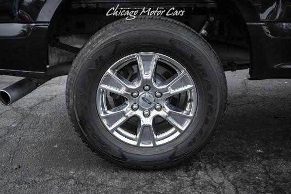 Used-2017-Ford-F-150-XLT-EcoBoost-35L-SuperCrew-Cab-Pickup-F150-4x4