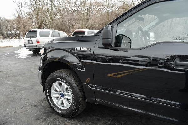 Used-2020-Ford-F150-XLT-Crew-Cab-4x4-35-Turbocharged-Navigation
