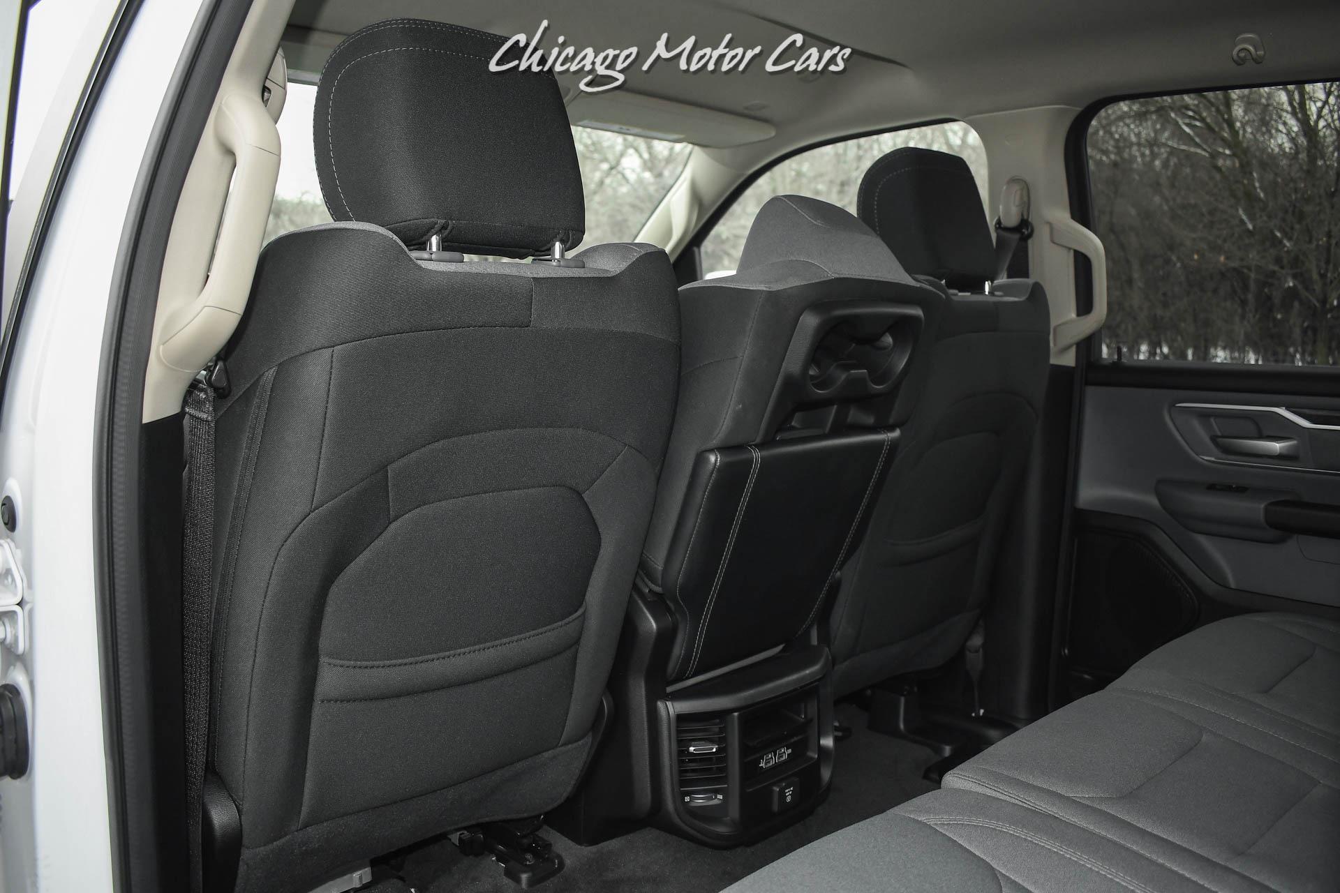 Used-2020-Ram-1500-Big-Horn-Pick-Up-57L-HEMI-Apple-CarPlay