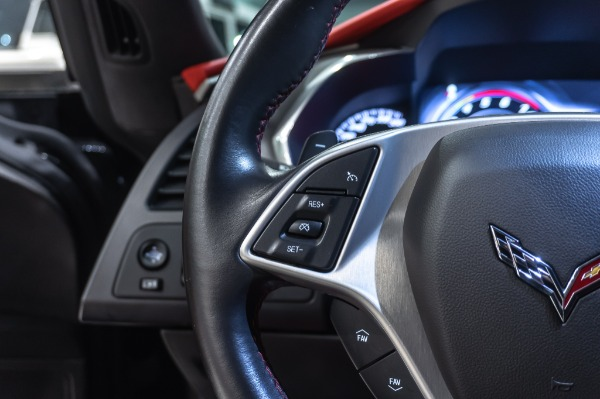 Used-2015-Chevrolet-Corvette-Z51-3LT-COUPE-ONLY-11K-MILES