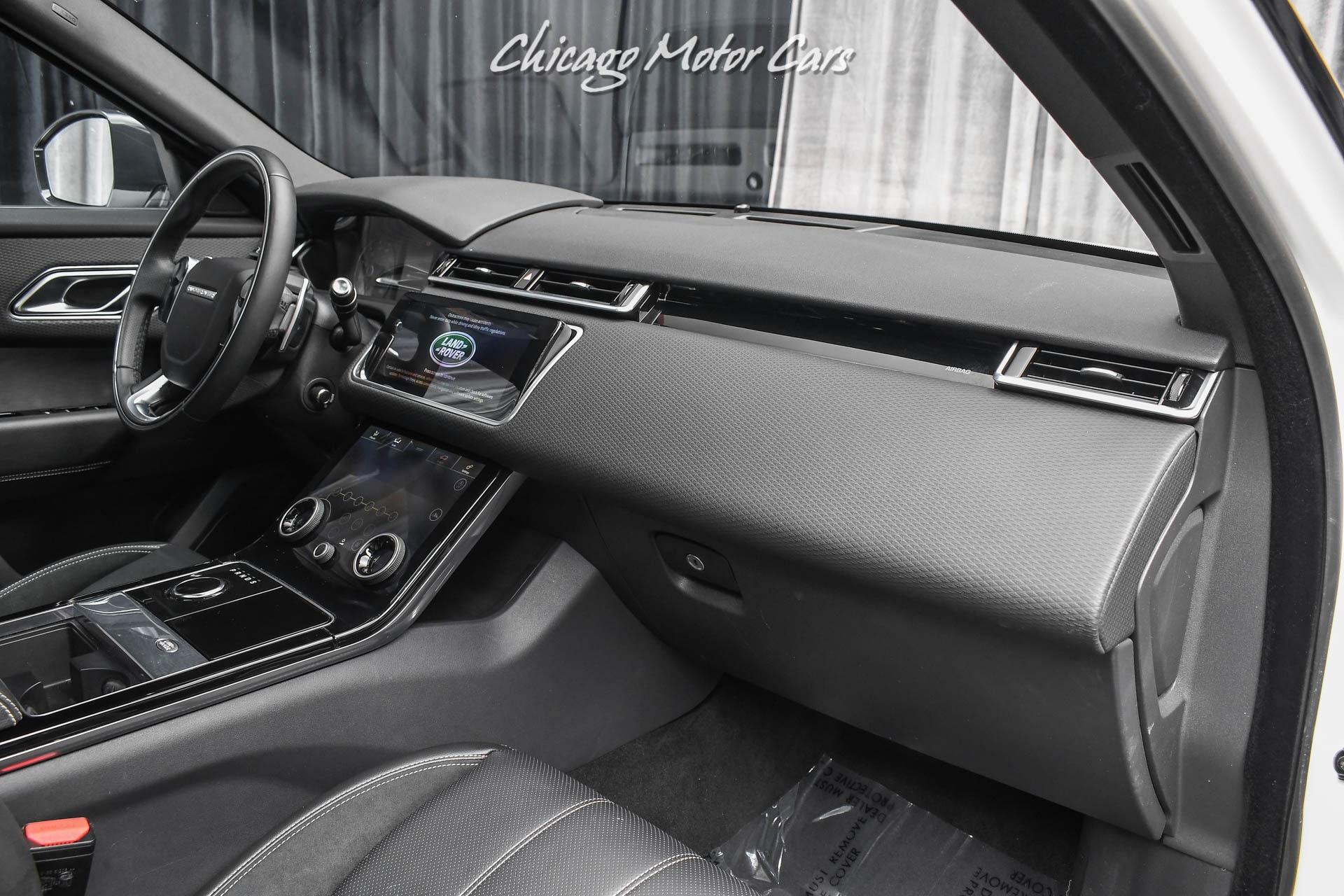 Used-2020-Land-Rover-Range-Rover-Velar-P340-R-Dynamic-S