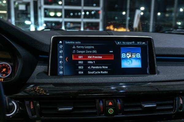 Used-2018-BMW-X5-xDrive35d-SUV-EXECUTIVE-PKG-DRIVER-ASSIST-PREMIUM-PKG