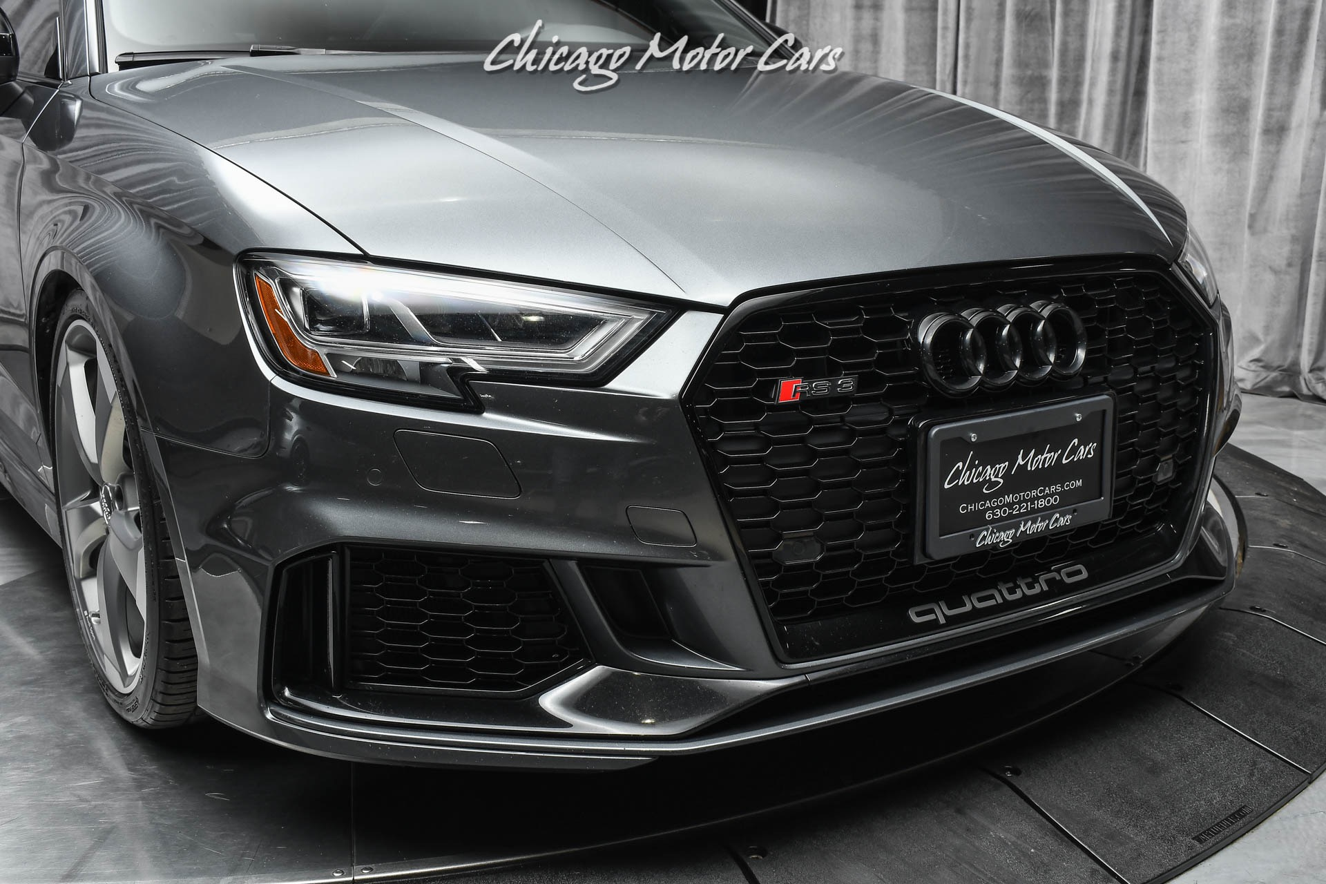 Used-2018-Audi-RS-3-25T-quattro-AWD-Tech-Package-Black-Optics-400-HP