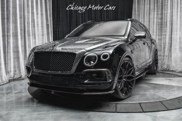 Used-2020-Bentley-Bentayga-Speed-SUV-SAVAGE-EDITION-276K-MSRP--142K-IN-UPGRADES