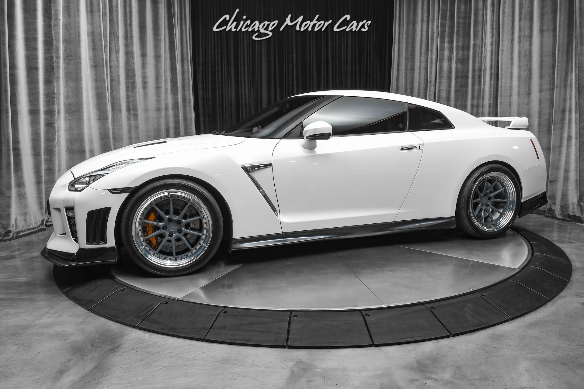 Used-2017-Nissan-GT-R-PREMIUM-1300WHP-SWITZER-PERFORMANCE-SHEP-TRANS