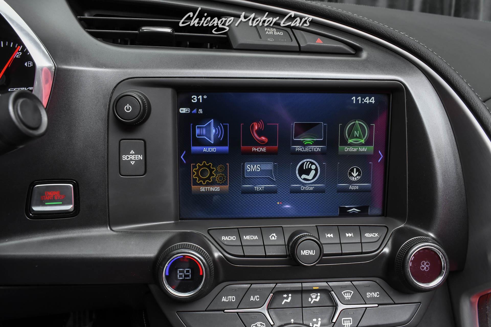 Used-2019-Chevrolet-Corvette-Stingray-Z51-Wheels-8-Speed-Automatic