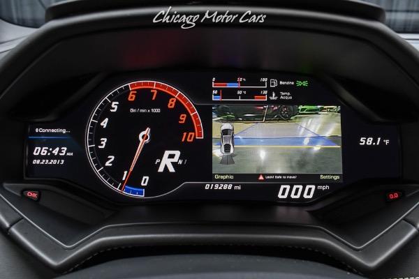 Used-2015-Lamborghini-Huracan-LP610-4-Coupe-Amazing-Spec-Upgrades-Serviced-Perfect