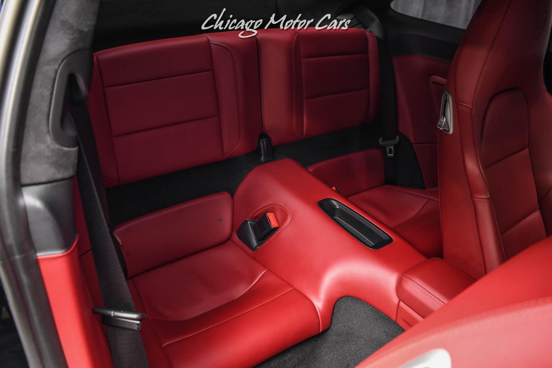 Used-2019-Porsche-911-Turbo-S-Coupe-Original-MSRP-248k-LOADED-HOT-COLOR-COMBO-TURBO-AERO-KIT