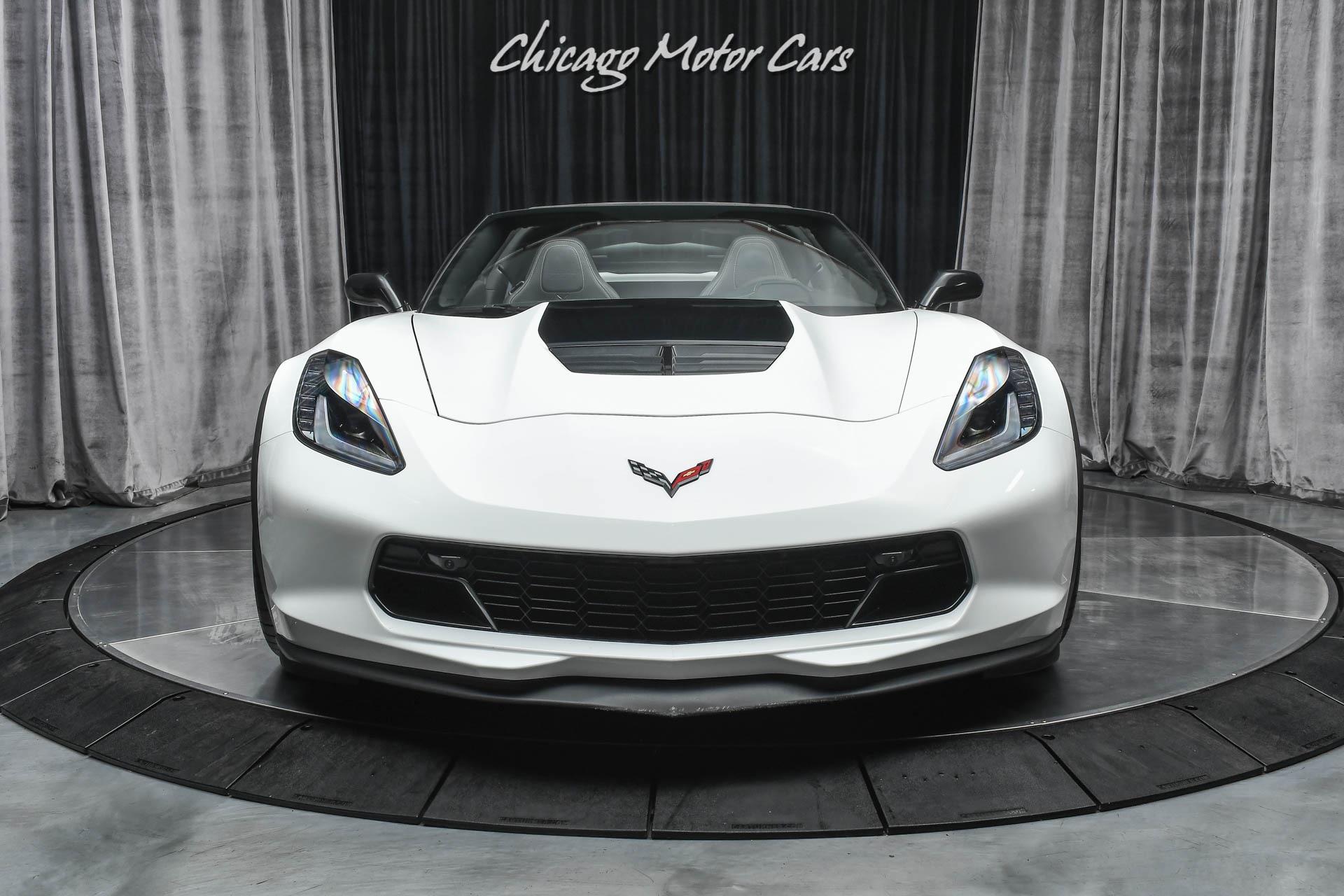 Used-2017-Chevrolet-Corvette-Z06-Low-Miles-8-Speed-Automatic-Carbon-Fiber