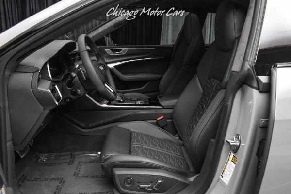 Used-2021-Audi-RS7-40T-Quattro-LOADED-wOPTIONS-CARBON-OPTIC-PKG-EXECUTIVE-PKG-B-O-AUDIO