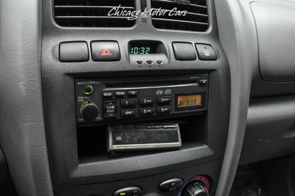 Used-2003-Hyundai-Santa-Fe