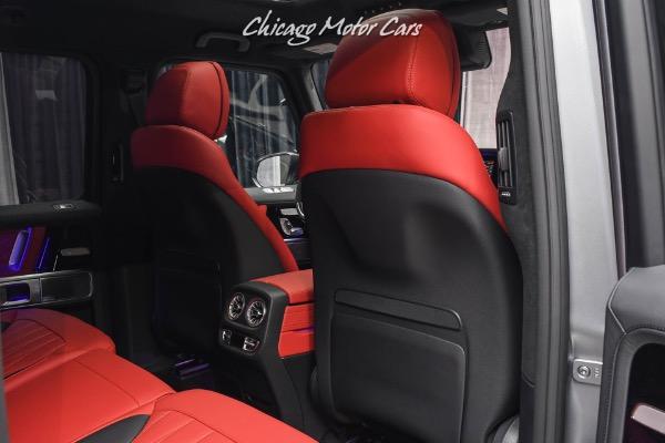 Used-2021-Mercedes-Benz-G-Class-G63-AMG-4-Matic-SUV-Hottest-Color-Combo-RARE-Designo-Platinum-Magno
