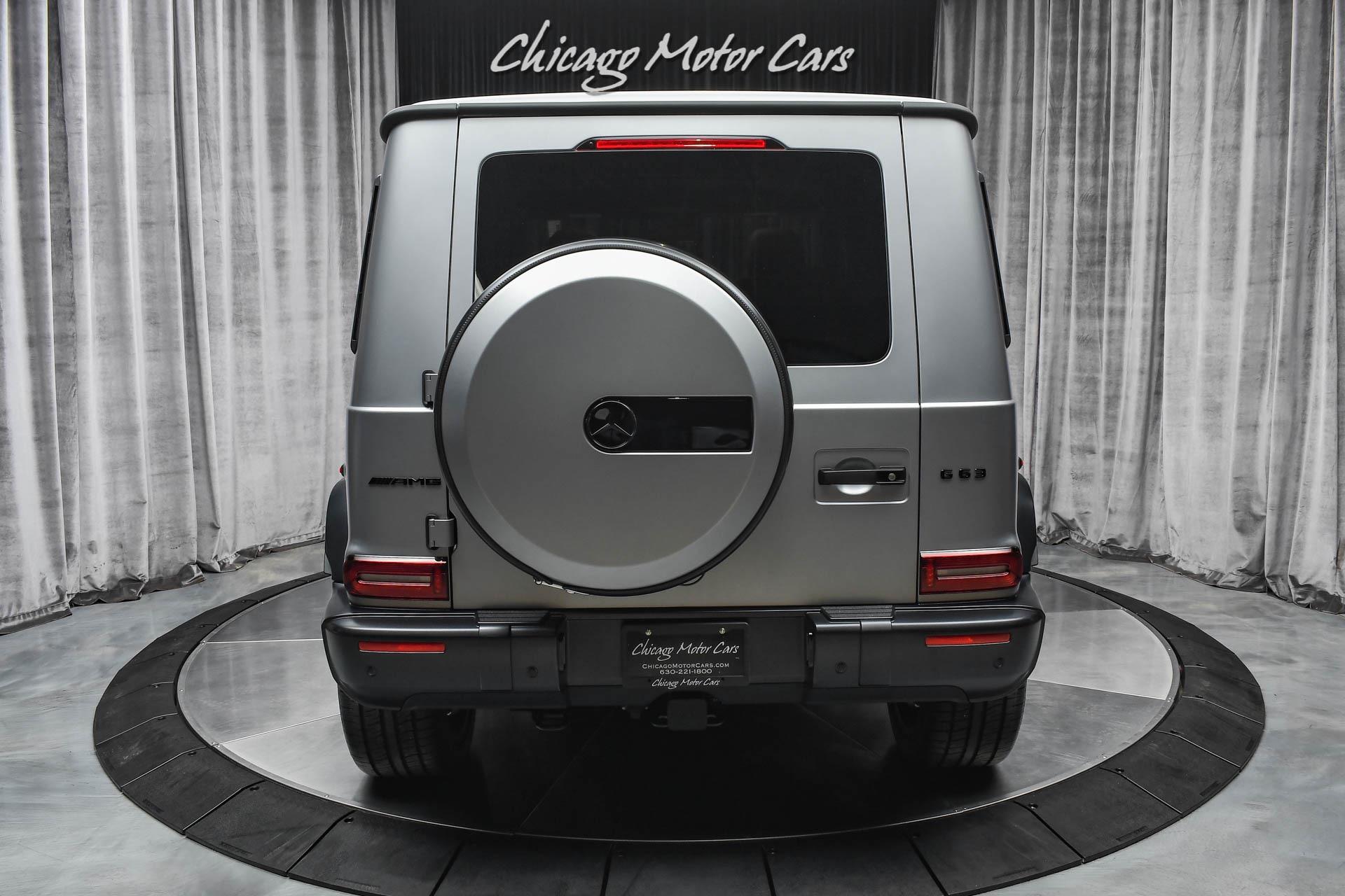 Used-2021-Mercedes-Benz-G63-AMG-4-Matic-AMG-4-Matic-SUV-Hottest-Color-Combo-RARE-Designo-Platinum-Magno